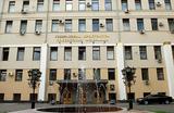 Адвокат Чудновец: «Шансы на отмену приговора большие, но это удивительно»