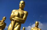 «Оскар»-2017: кому отдают заветные статуэтки букмекеры?