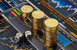Февральское ралли: рубль держится крепко