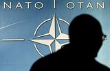 Союзники США по НАТО упорно игнорируют финансовые обязательства