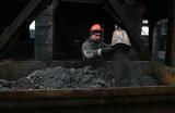 «Промышленные» угрозы ДНР и ЛНР — пустые слова?