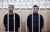 За хищение 14,6 млрд рублей в банке «Траст» «сели» только финансисты