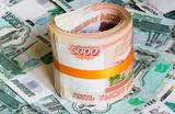 «Народные» ОФЗ с особыми условиями — невыгодное предприятие для россиян?