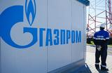 В «Газпроме» рассказали, что будет с ценой на экспорт газа в Европу