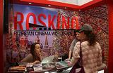«На показах российских фильмов залы были битком». «Роскино» — о Берлинале и отечественных новинках
