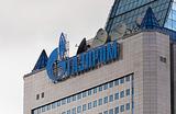 «Газпром» пошел на уступки Европе