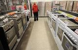 Осторожно, газ! Bosch отзывает плиты из-за угрозы взрыва