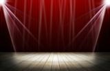 Мюзикл «Приведение» в Москве. Нужно ли бояться?