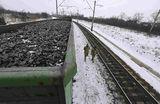 Обзор инопрессы. Репортаж из Донецка: блокаду легко обойти