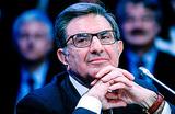Глава Intesa: «Сначала санкции снимут США, а потом — Европа»