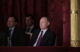 «Последняя жертва» для Путина