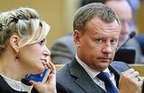 Вороненков, возможно, собирался вернуться в Россию, «чтобы сдаться»
