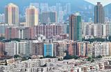 Строительство без правил на примере Китая. По каким нормам будут возводить новые дома?