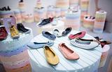 Медведев: каждая пара обуви будет промаркирована