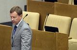 Убийца Вороненкова не профессионал: первые выводы специалистов