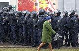 Нелюбимые дети «батьки». К чему приведет борьба Лукашенко с протестующими гражданами страны?