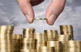 «Молчуны» недосчитались до 45 млрд рублей инвестдохода