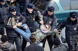 Акция протеста на Тверской: какие выводы сделает власть?