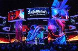 Украина назвала условие для участия России в «Евровидении»