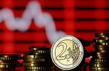 Ле Пен обрушит евро?