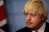 «Ноу-хау в дипломатии». Почему британский МИД отменил встречу с Лавровым?