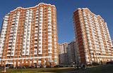 «Не самые простые люди»: что будет с элитным жильем на территории МГУ