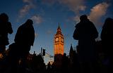«Брекзит» стартует. Что теряют лондонские бизнесмены с выходом из ЕС?