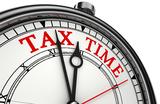 Налоговые декларации: кому и за что придется отчитаться