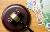 Россия заплатит €95 тысяч беженцам, «застрявшим» в «Шереметьево»