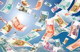 Обзор инопрессы: Это еще не бум, но инвесторы вновь спешат в Россию