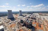 Westinghouse Electric, поставляющая топливо украинской АЭС, запускает процедуру банкротства