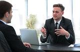 Нужно ли бояться записи переговоров в банках