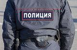 Один из полицейских с Рочдельской признал вину