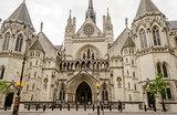 Тяжба с Россией: Высокий суд не услышал возражения Киева