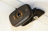 «Вас снимает скрытая камера». Кому выгодна видеозапись переговоров в банке?