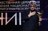 «Честь и достоинство»: Сокуров, Захаров и Красовский выступили в поддержку участников протестов