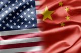 «Очередное потрясение» для США: сотрудница Госдепа связалась с китайской разведкой