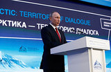 «Читайте по губам». Путин ответил на вопрос о вмешательстве в американские выборы