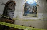 Атаки ИГИЛ на христианские церкви: в Египте вводят режим ЧП