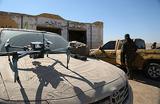 Работавший с Business FM журналист ранен в Сирии