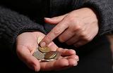 Сколько нужно денег, чтобы не оказаться за чертой бедности?