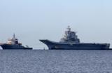 Импортозамещение в ОПК: куда уходят российские корабли?