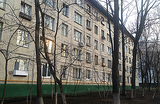 В хрущевках бьют тревогу: спрос на аренду в пятиэтажках упал вдвое