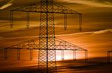 Киев выключает ЛНР: Украина останавливает поставки электроэнергии
