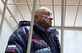 Экс-глава Удмуртии о нахождении в СИЗО: «Боюсь, помру тут нафиг»