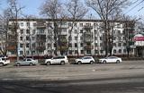«Деньги в топку» и «благие цели». В Кремле прокомментировали реновацию жилья в Москве