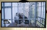 Защитить от тюрьмы «математика-экстремиста» не смогли даже ветераны «Альфы»