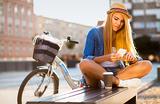 Здравые идеи: жизнь в большом городе может быть полезной