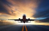 Костяк «Единой России» и Мединский чуть не попали в авиакатастрофу