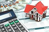 Меньше 9%: где самые низкие ипотечные ставки